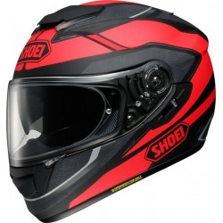 Shoei GT-Air Swayer TC-1 Full Face Helmet