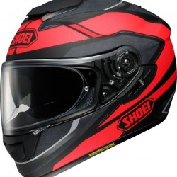 Shoei GT-Air Swayer TC-1 Full Face Helmet