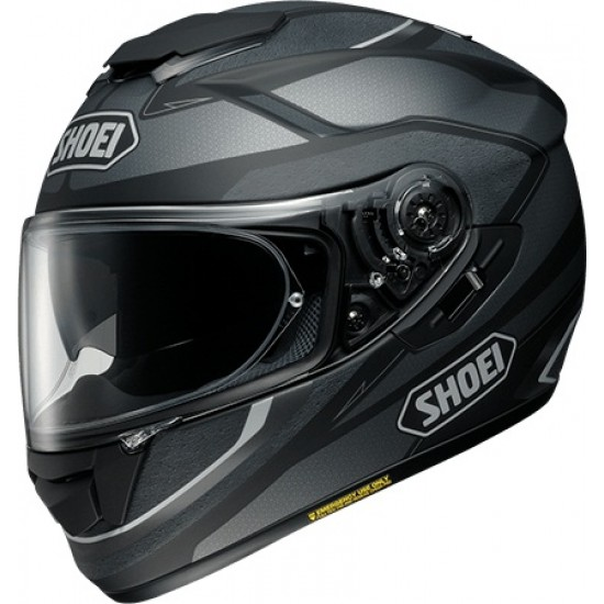 Shoei GT-Air Swayer TC-5 Full Face Helmet