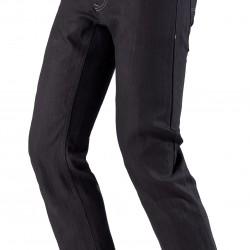 Spidi J&Dyneema - Jeans Black