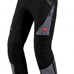 Spidi Waterproof Pants - Globetracker H2Out Grey