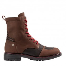 Xpd X-Goodwood Boots - Brown