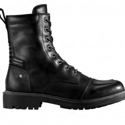 Xpd X-Nashville Boots - Black