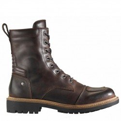 Xpd X-Nashville Boots - Brown