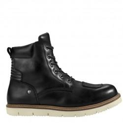 Xpd X-Village Boots - Black