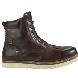 Xpd X-Village Boots - Brown