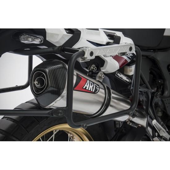 Zard Conical Full Kit Honda Africa Twin MPN - ZHND367SKR-FC